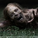 AMC-Zombie-Grass-WM-560