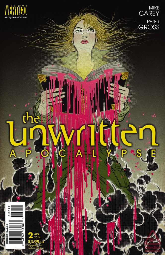 UnwrittenApoc2