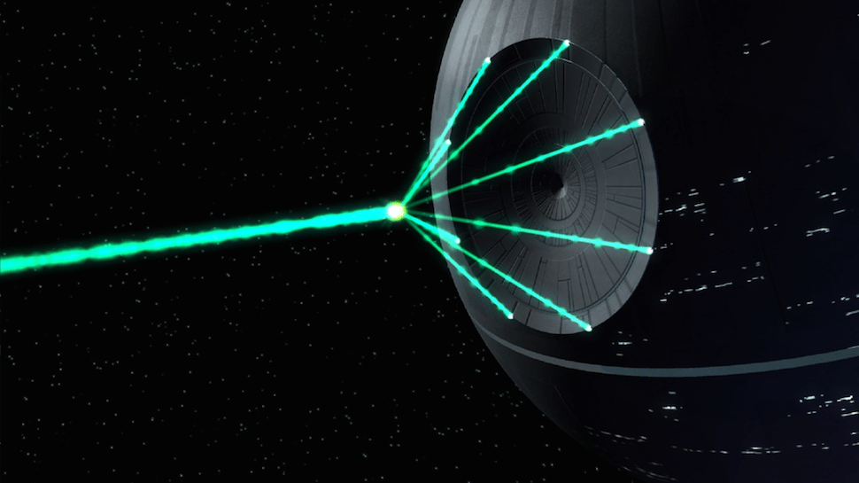 https://i2.wp.com/www.nerdist.com/wp-content/uploads/2014/09/Death-Star-FEAT.png