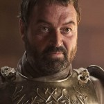 Ian Beattie (Sir Merryn Trant aus Game of Thrones)
