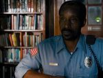 Rob Morgan (Stranger Things, Marvel Netflix)