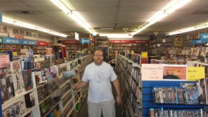 book-and-music-exchange-preston-nerd-louisville-definitive-guide-to-gaming-stores-in-louisville