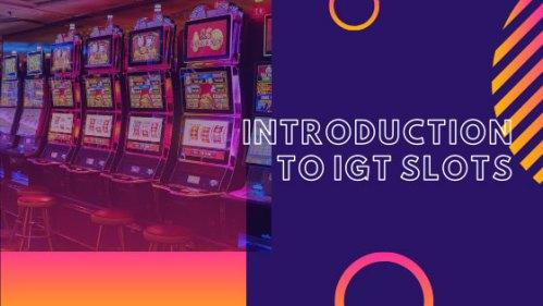 suncoast casino las vegas Slot Machine