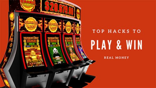 party casino live chat Slot