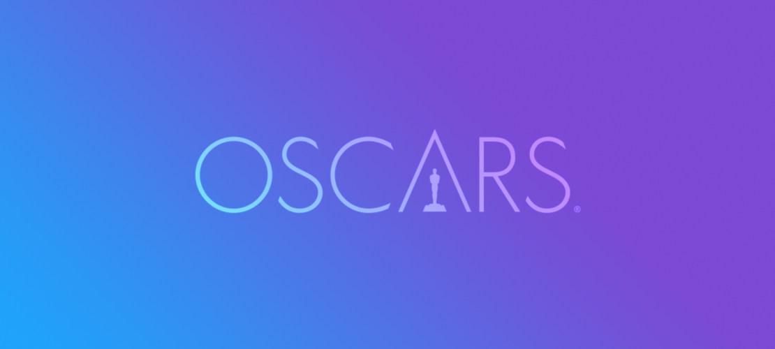 Artwork for our Oscars Recap 2019 episode.