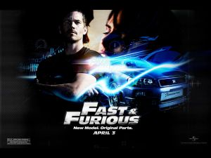 Fast-Furious-the-fast-and-the-furious-movies-5012369-1600-1200