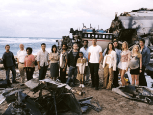 Lost_cast_(season_1)