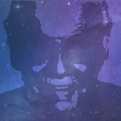 Original Artwork of Stan Lee