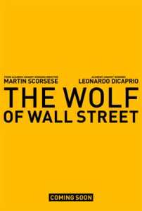 Wolf_of_Wall_Street_Teaser