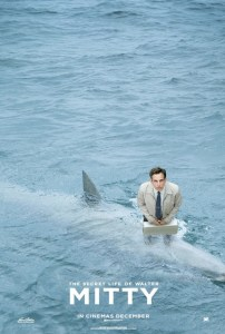 secretlifeofwaltermitty-poster-shark-full