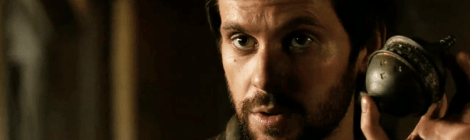 Da Vinci's Demons: The Serpent Recap