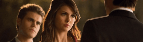 The Vampire Diaries: Pictures of You Recap