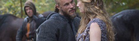 Vikings: All Change Recap [Season Finale]