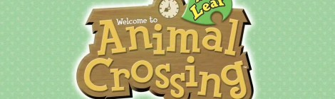 Animal Crossing: New Leaf is Magically Addictive