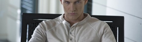 True Blood: Who are You, Really? Recap