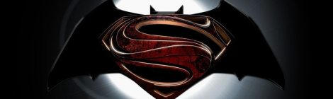 """Superman vs. Batman"": Taking a Closer Look"