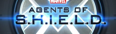 I Spent Friday Night Catching Up on Agents of S.H.I.E.L.D. Here's How I'm Feeling.