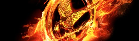"Confusing New Addition to ""The Hunger Games: Mockingjay"" Cast"