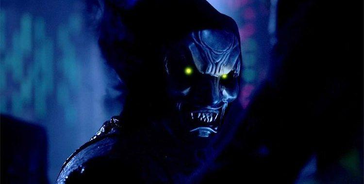 Teen Wolf: Illuminated Recap