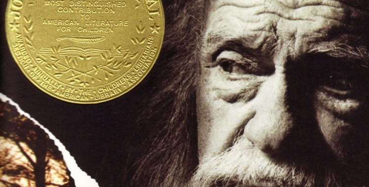 """""""The Giver"""" Review: An Underrated Read"""
