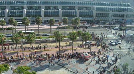 San-Diego-Comic-Con-2009-Convention-Center-Exterior-x1200