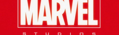 Marvel Studios Announces Their Phase 3 Plans for Cinematic Universe
