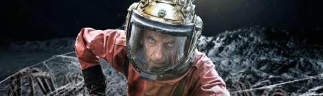 Doctor Who: Kill the Moon Recap