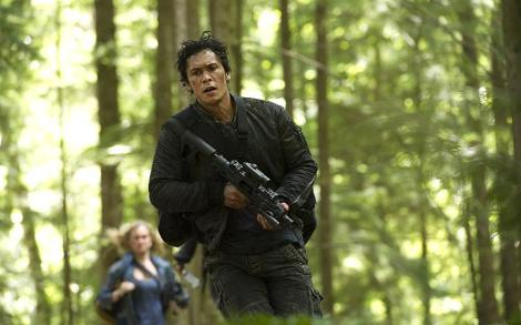 I see that regret in your eyes, Bellamy.[the100hd.com]