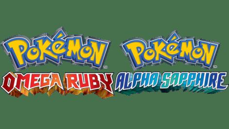 pokemon_omega_ruby_alpha_sapphire