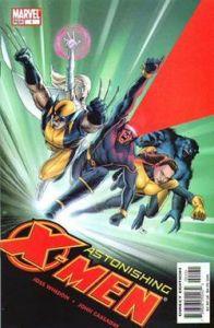 Astonishing_X-Men-_Second_Stage