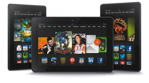 HT_Kindle_Tablet_Family_nt_130924_16x9_992