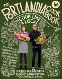 Portlandia-Cookbook-Cover