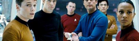 5 Directors That May Helm 'Star Trek 3'