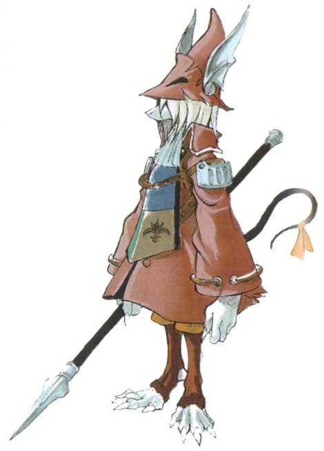 Freya Crescent  [finalfantasy.wikia]