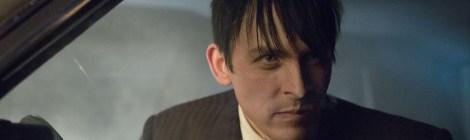 Gotham: The Fearsome Dr. Crane Recap