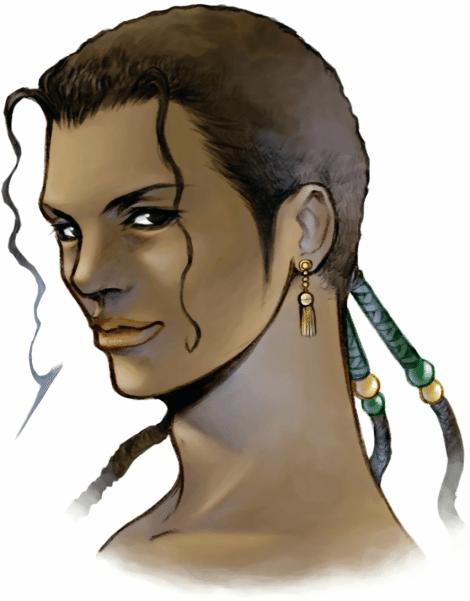 Kiros Seagill [finalfantasy.wikia]