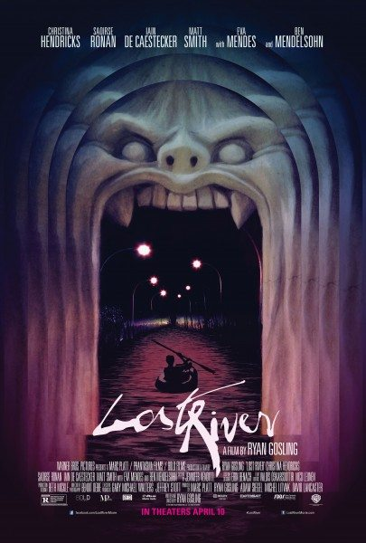lost-river-poster-405x600