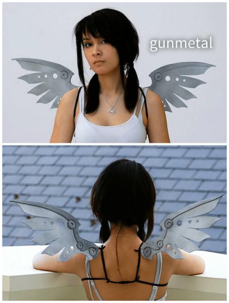 Wings! [Etsy]