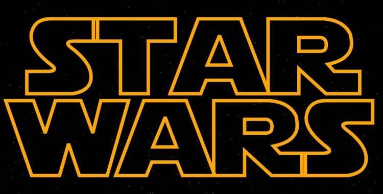Disney Reveals New Information Regarding Star Wars Franchise