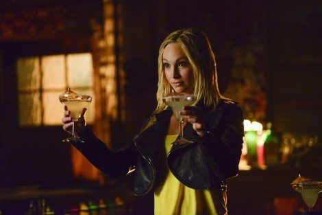 And I think we can all drink to that. [thevampirediaires.net]