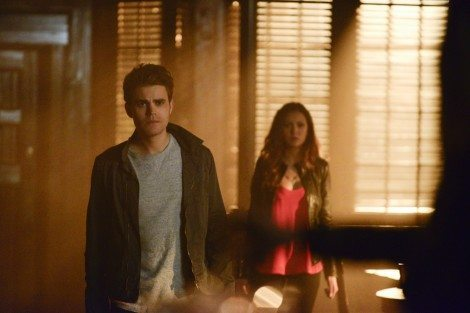 Like these two. [thevampirediaires.net]