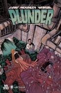 Plunder_03_A_Main
