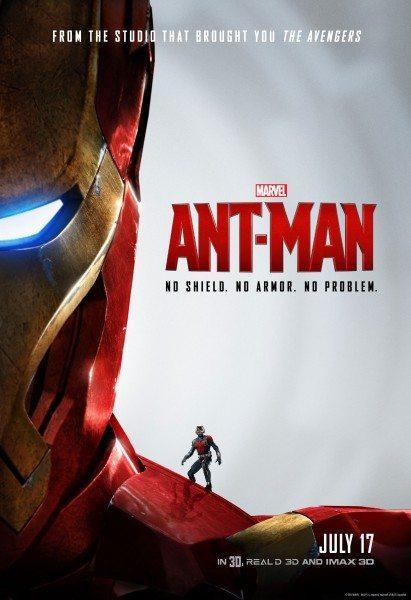 ant-man-poster-iron-man1-411x600