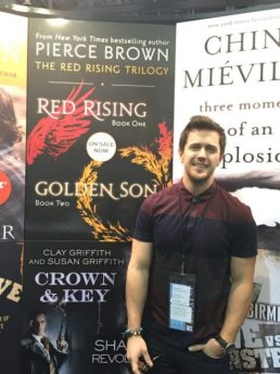 phxcc pierce brown
