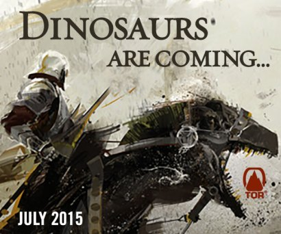 Dinosaur-Lords-online-button_larger