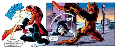 Source: Marvel Comics