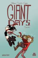 giantdays7