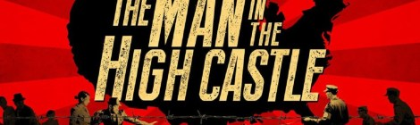 Check out 'The Man in the High Castle' Episodes 1 & 2 Free This Weekend on Amazon