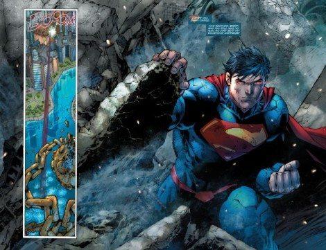 [DC Comics]
