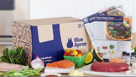 [ source: blueapron.com ]